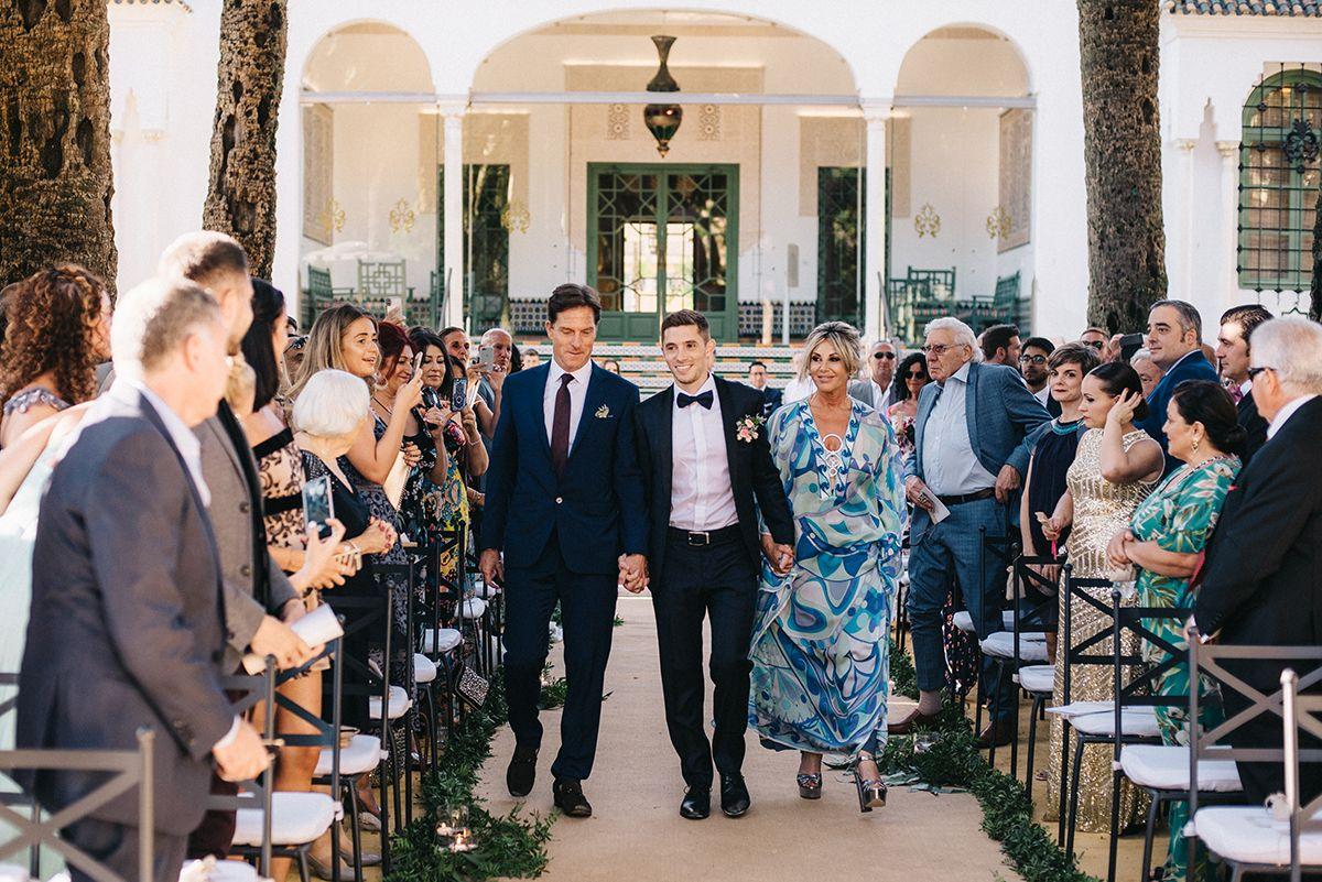 boda-judia-sevilla-156.jpg