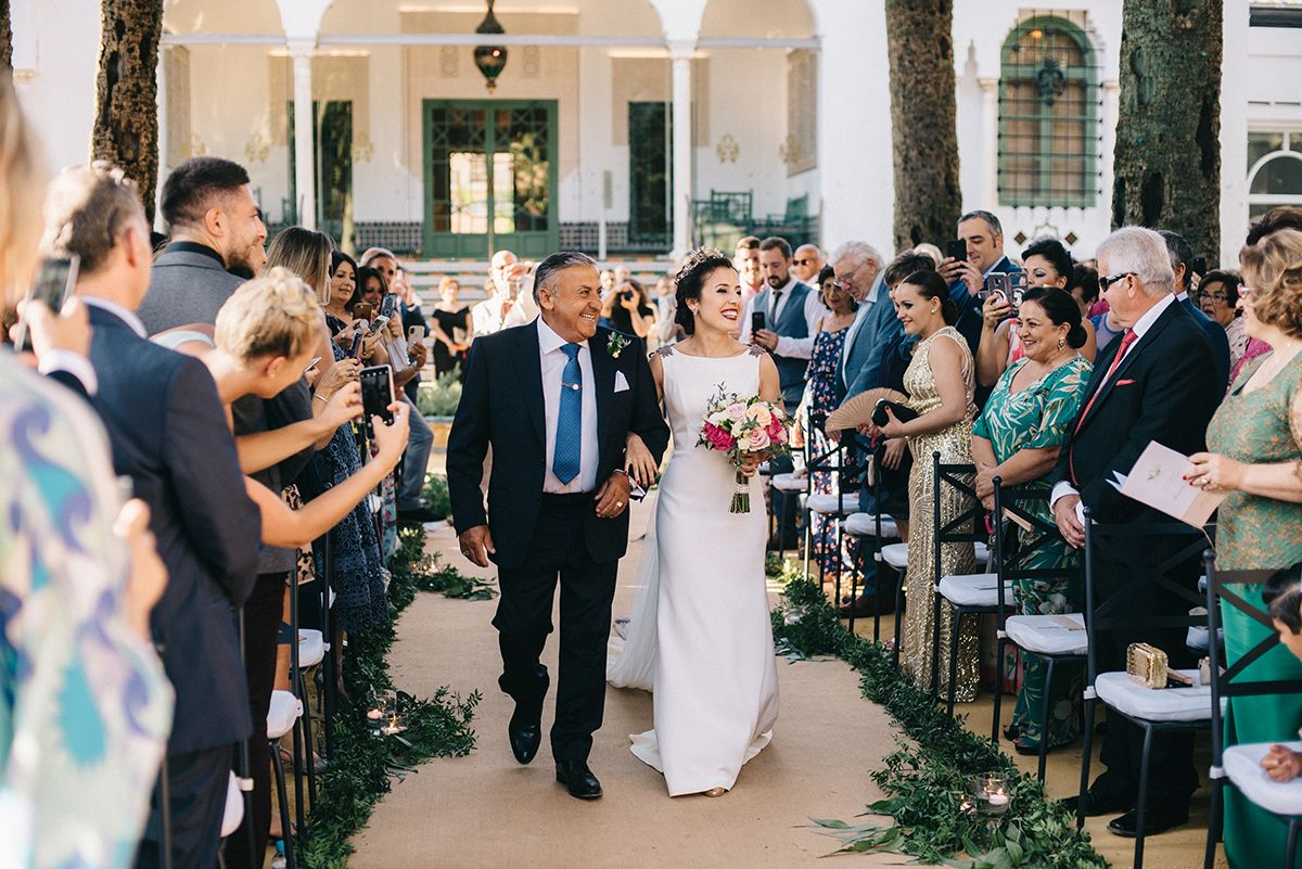 boda-judia-sevilla-170.jpg