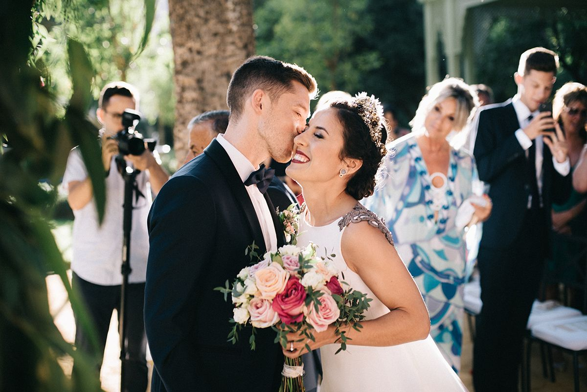 boda-judia-sevilla-171.jpg