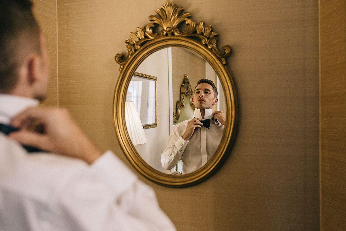 boda-judia-sevilla-23.jpg