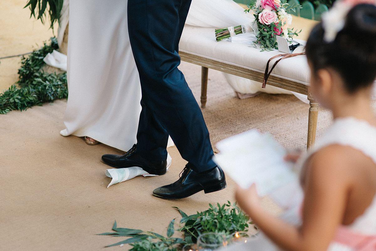 boda-judia-sevilla-258.jpg