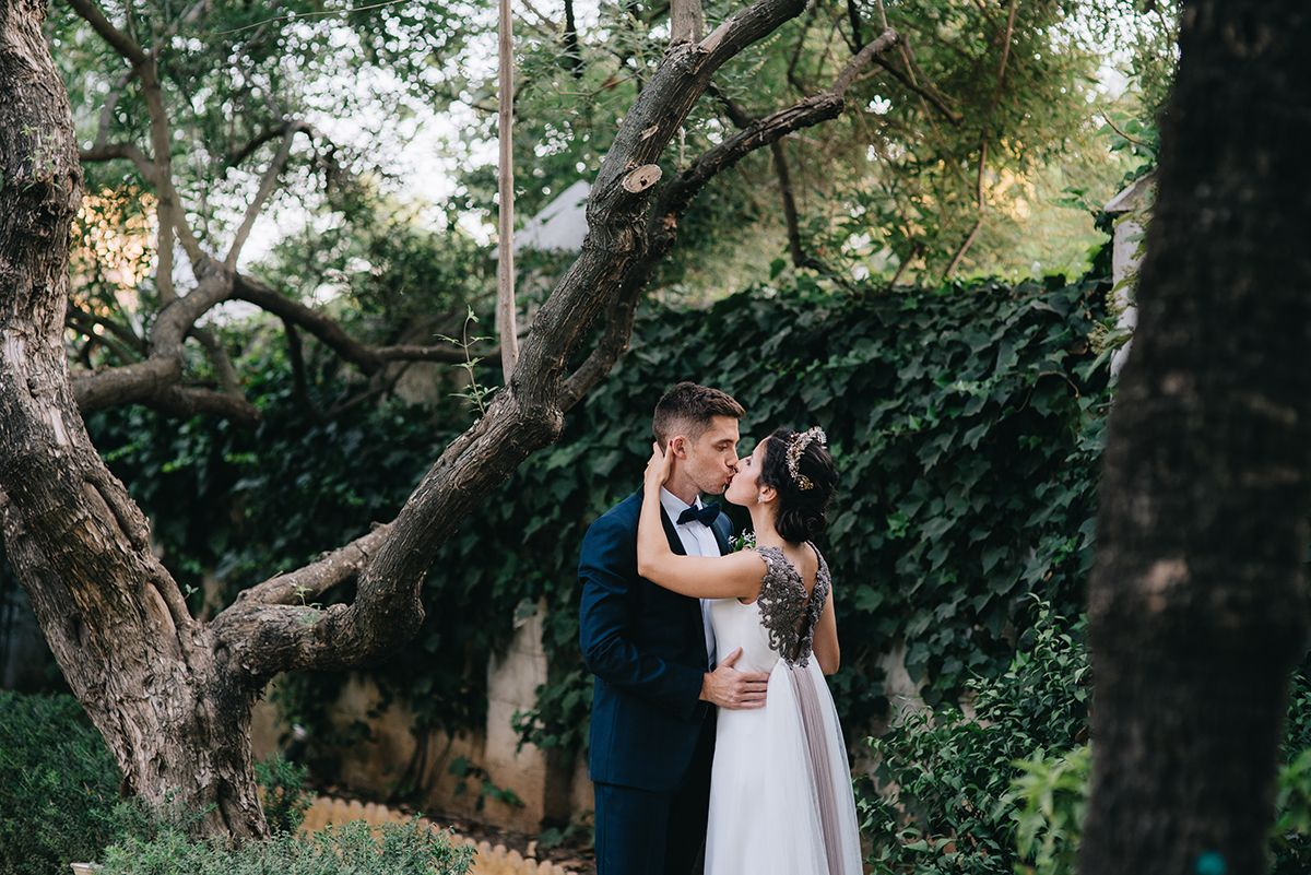boda-judia-sevilla-297.jpg
