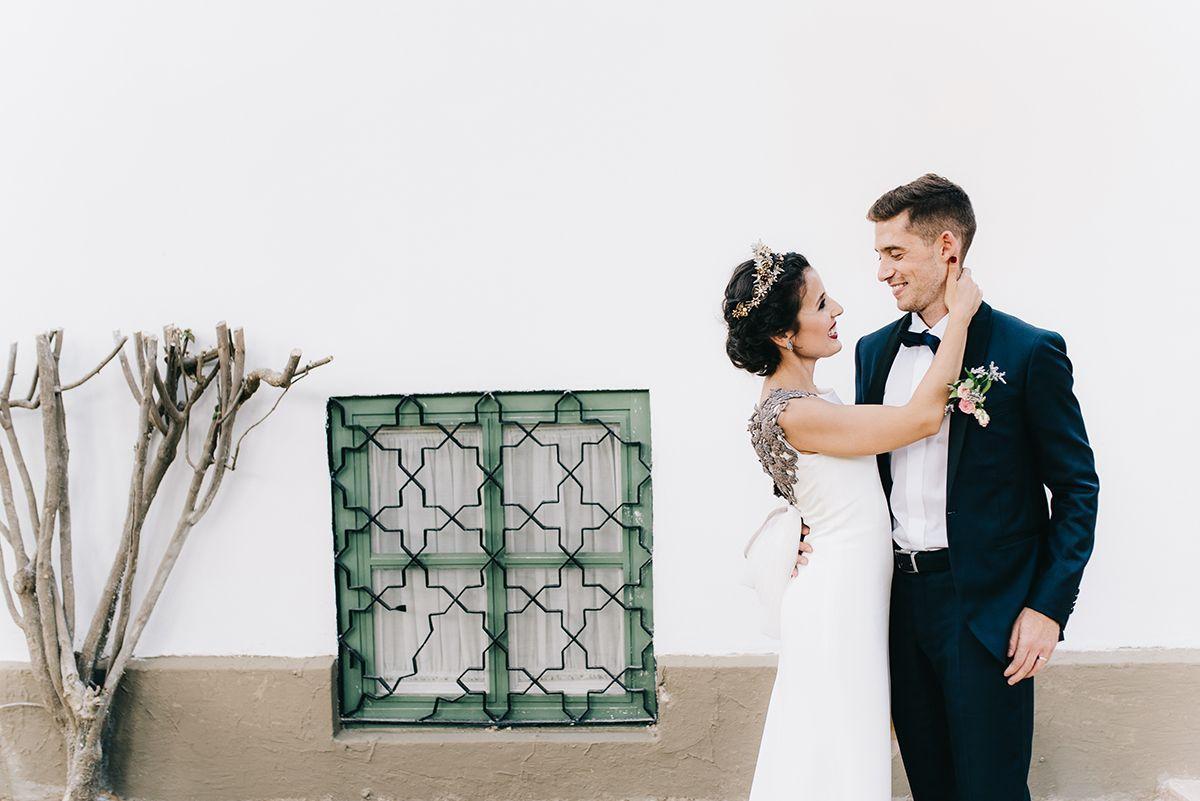 boda-judia-sevilla-320.jpg