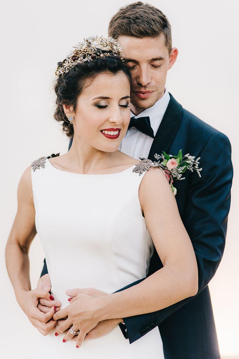 boda-judia-sevilla-325.jpg