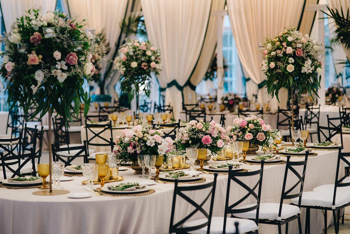 boda-judia-sevilla-345.jpg