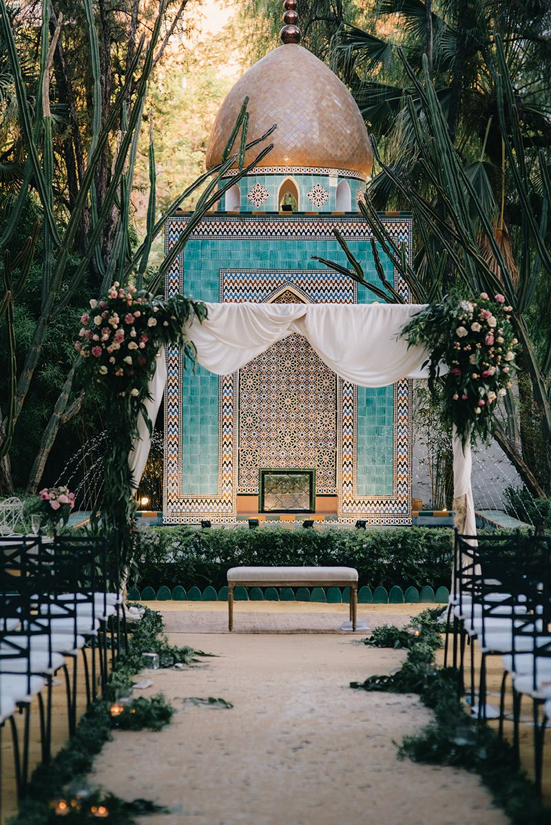 boda-judia-sevilla-355.jpg