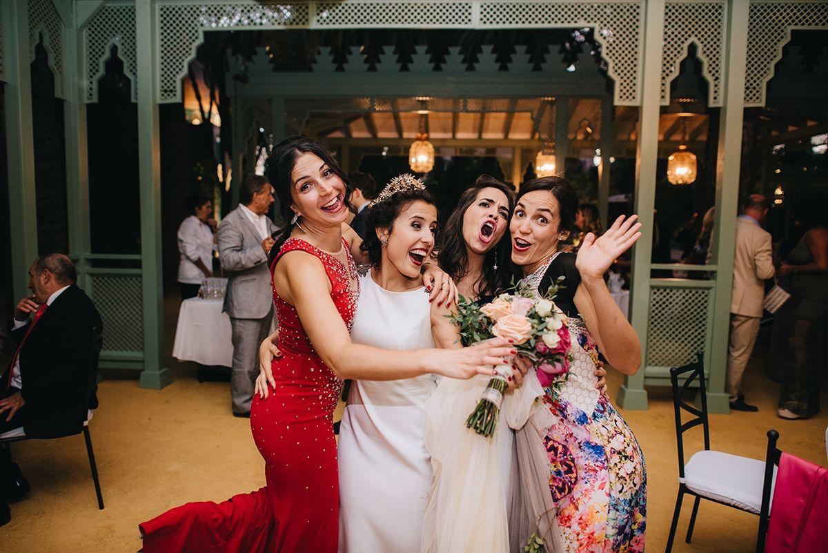 boda-judia-sevilla-387.jpg