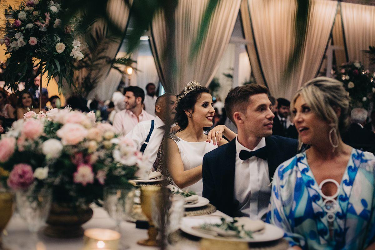 boda-judia-sevilla-419.jpg
