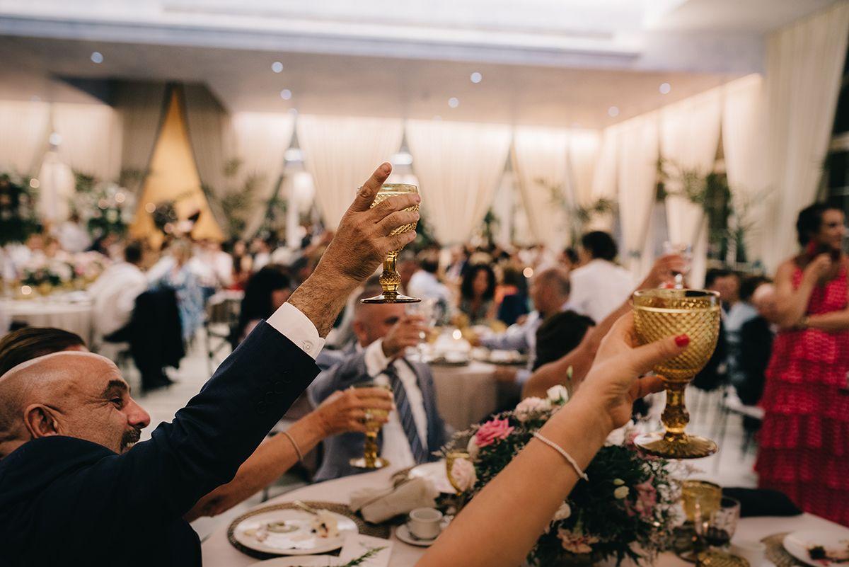 boda-judia-sevilla-439.jpg