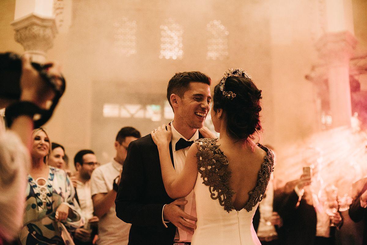boda-judia-sevilla-474.jpg