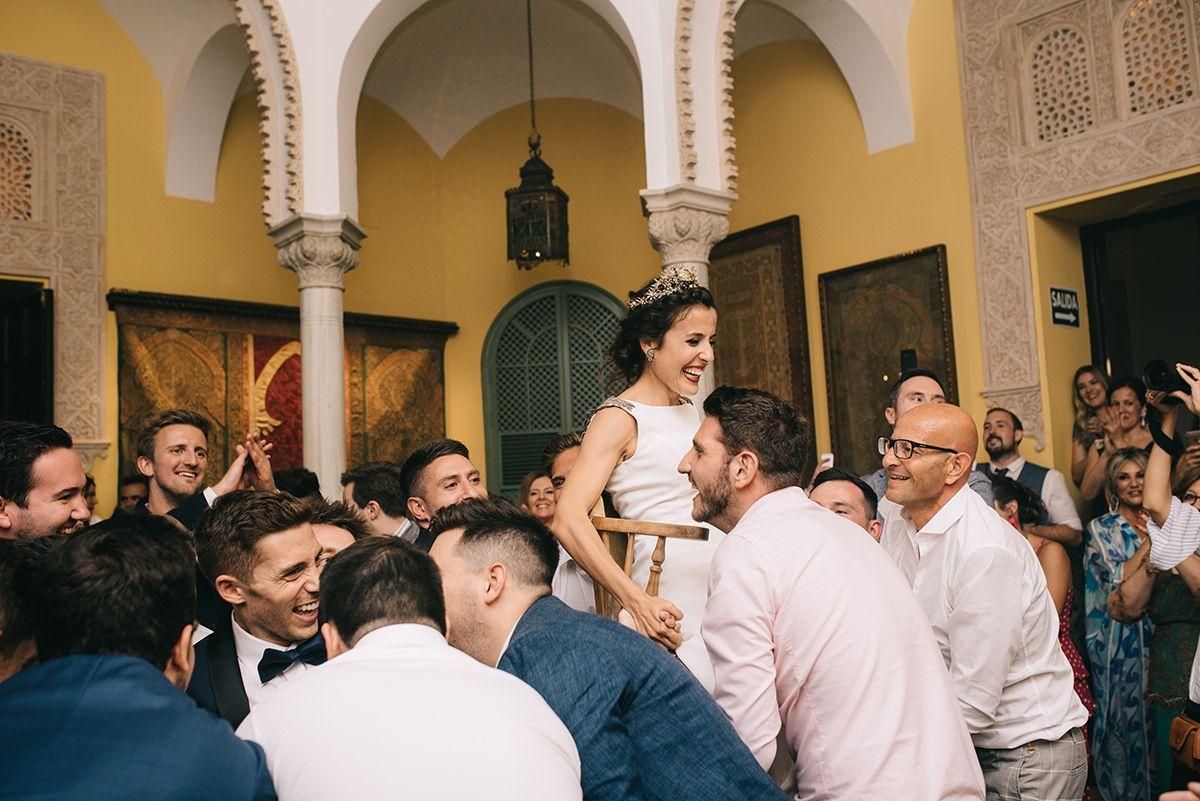 boda-judia-sevilla-480.jpg