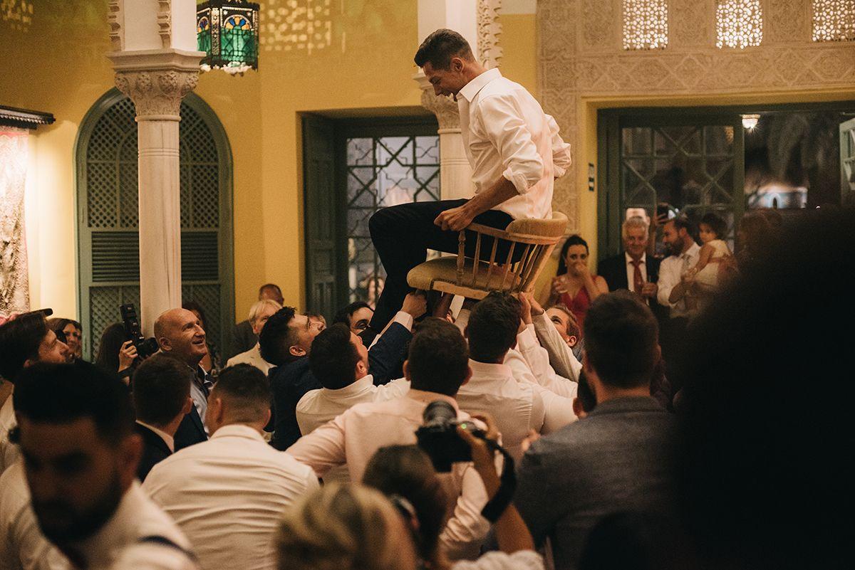boda-judia-sevilla-484.jpg