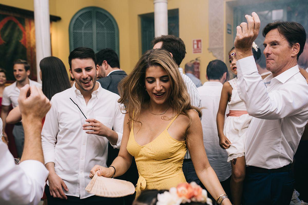 boda-judia-sevilla-536.jpg