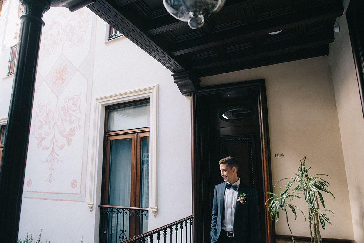 boda-judia-sevilla-57.jpg
