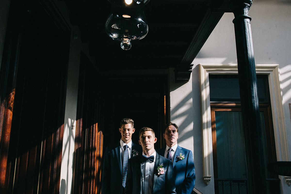boda-judia-sevilla-82.jpg