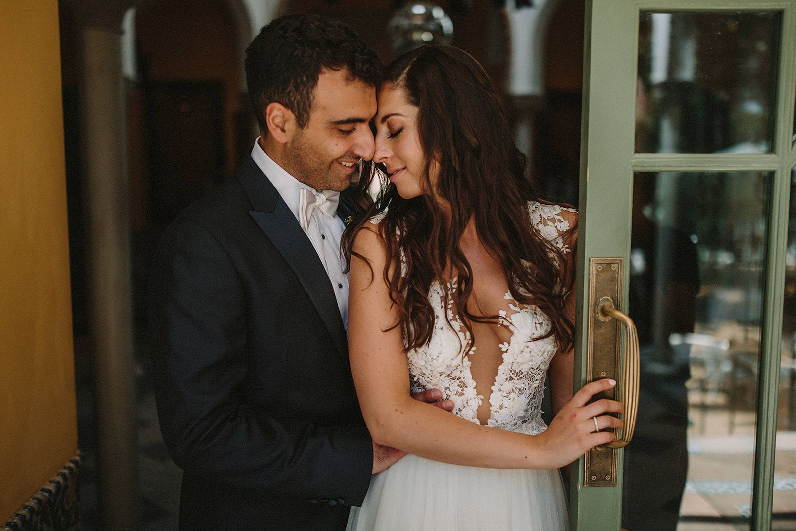 Destination Wedding Sevilla
