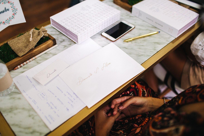 mejor curso wedding planner