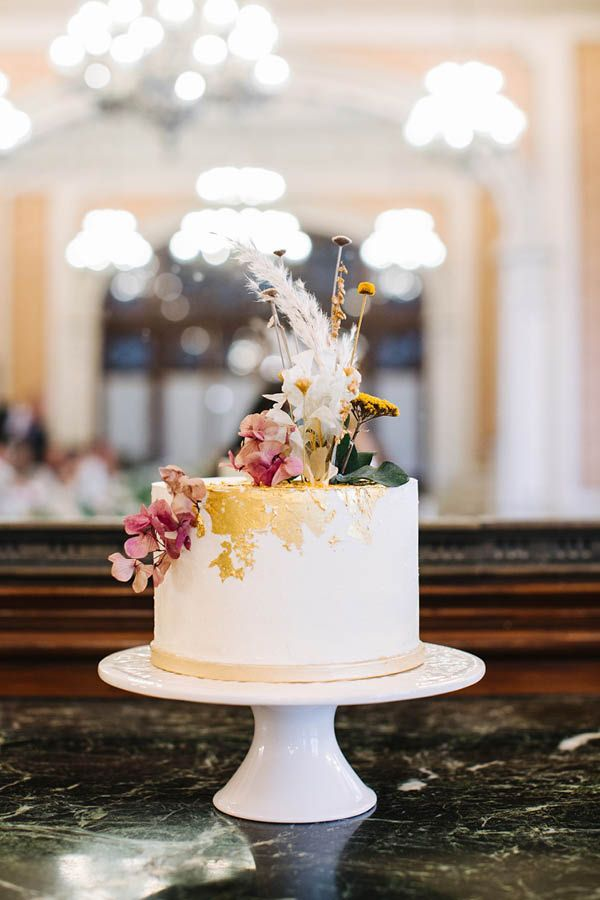Curso Práctico de Wedding Planner: IV Edición