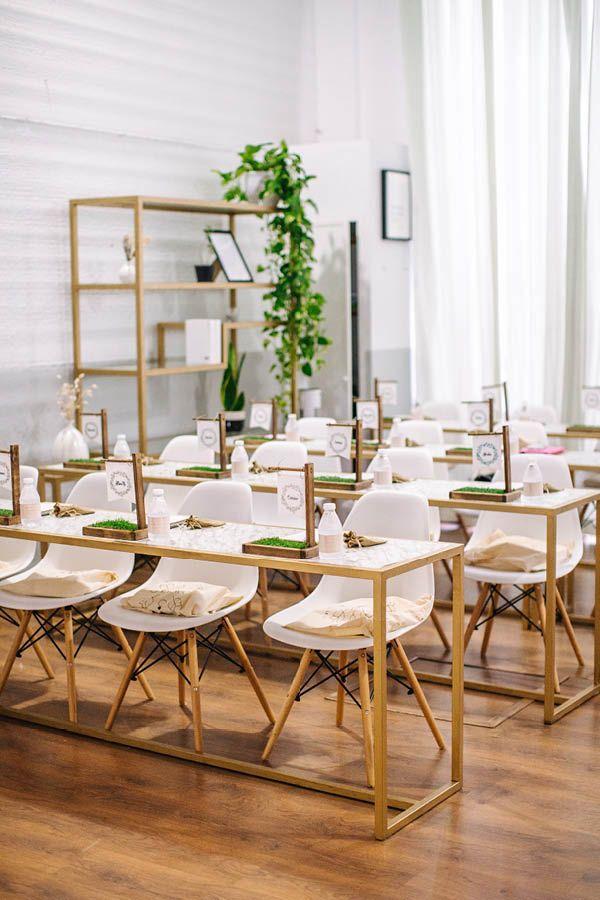 IV Edición Curso de Wedding Planner en Sevilla