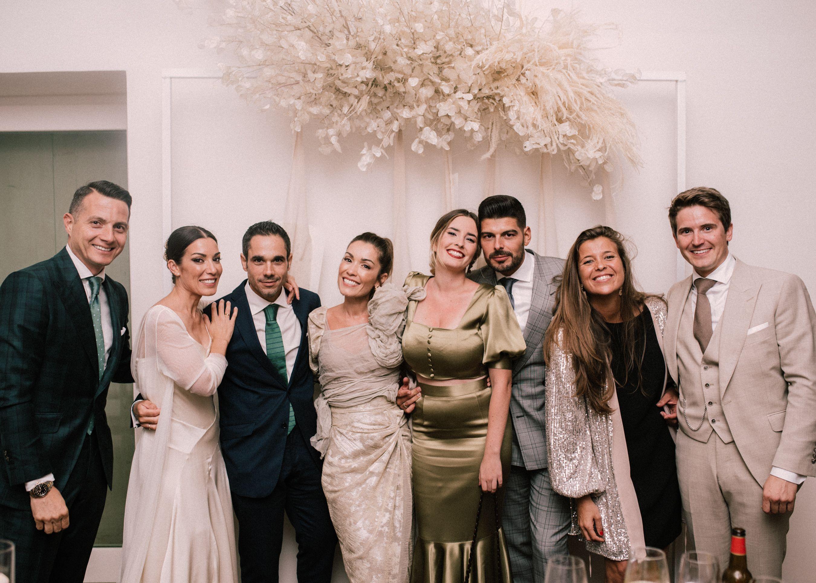 Boda Weddings With Love