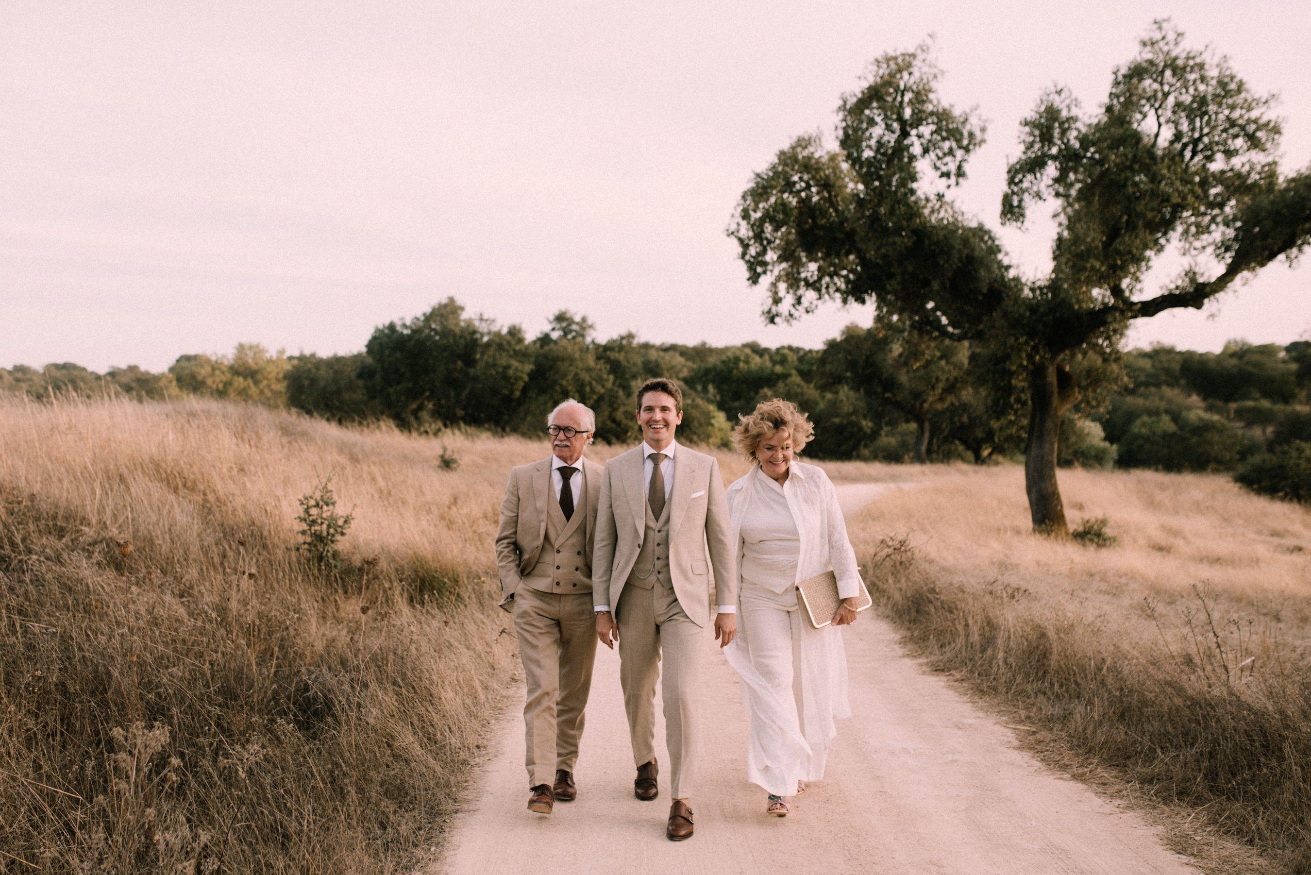 La boda de Lili de Weddings With Love