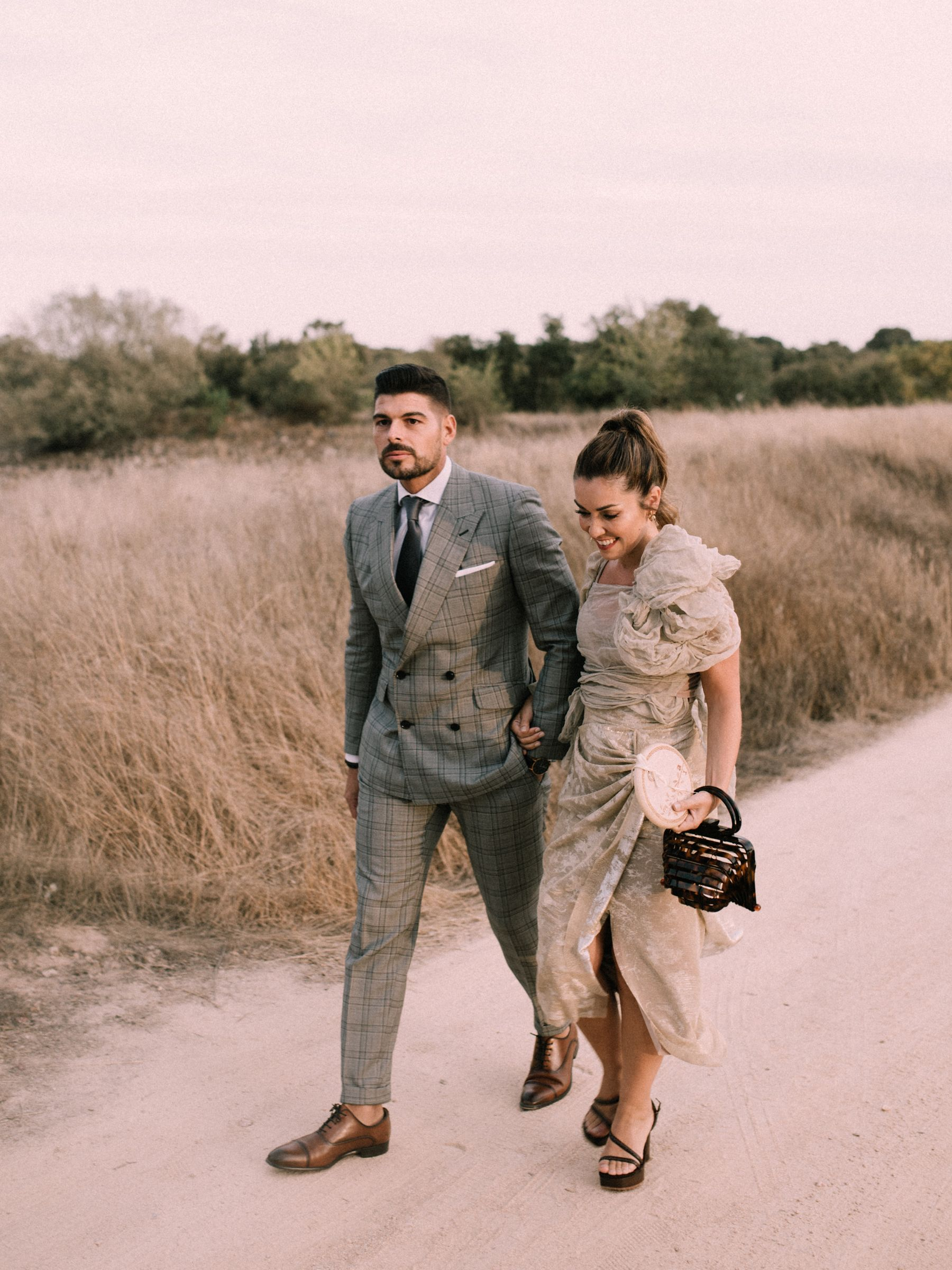 Patricia de Weddings With Love