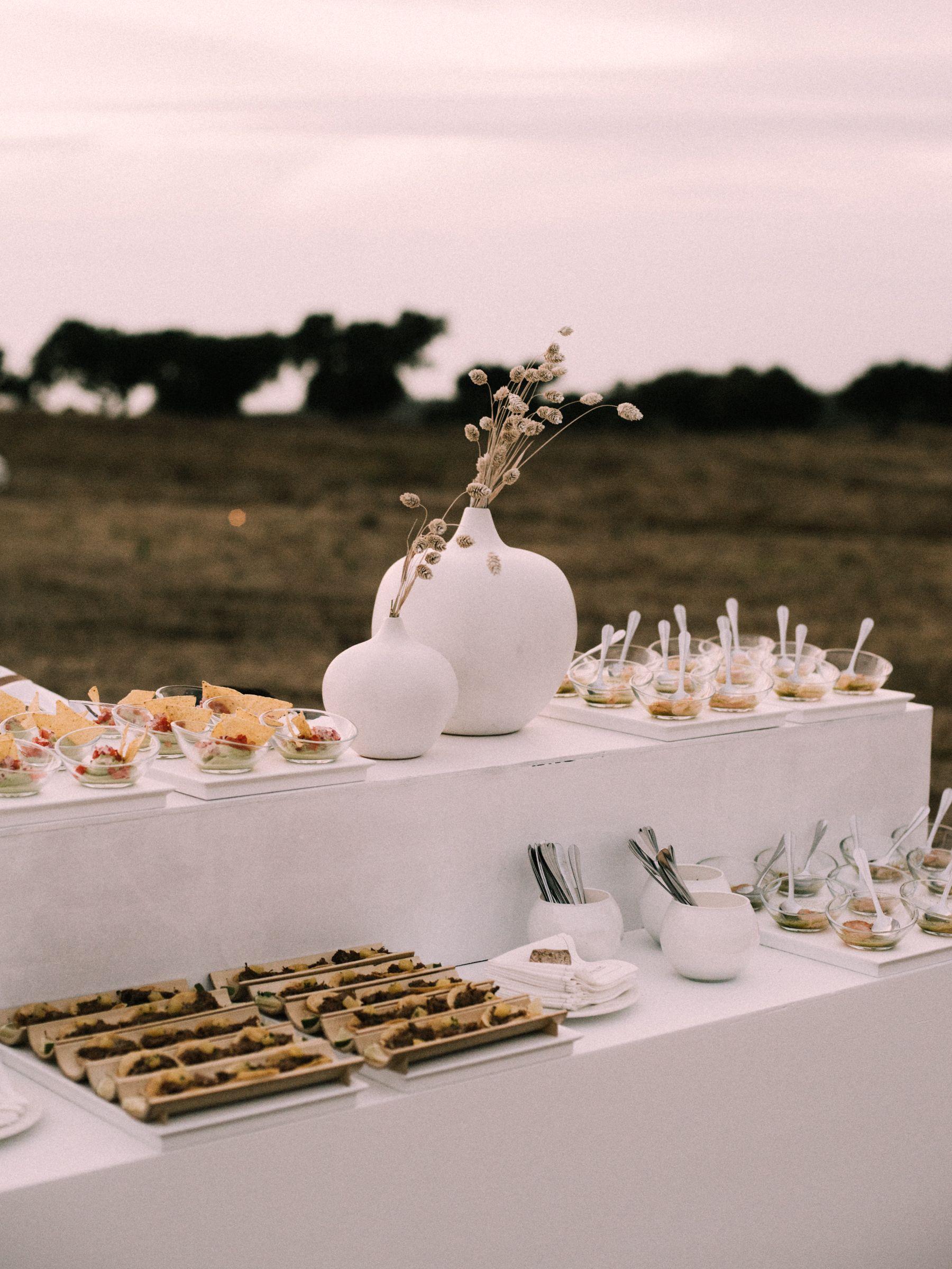 wedding at casa no tempo