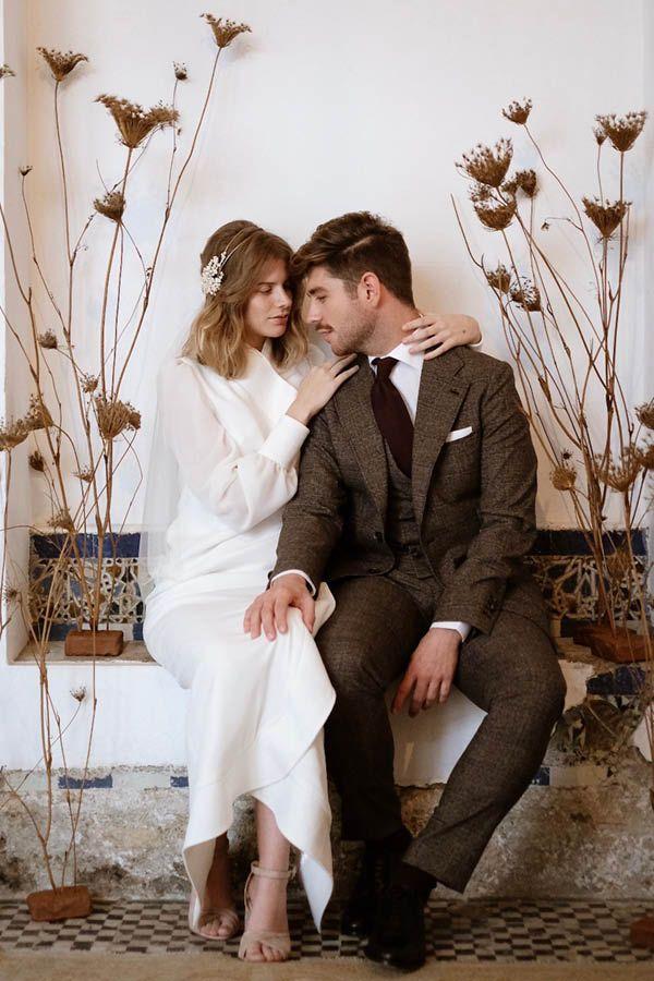 Cómo ser wedding planner: la segunda Xmas Edition de la WWL Academy