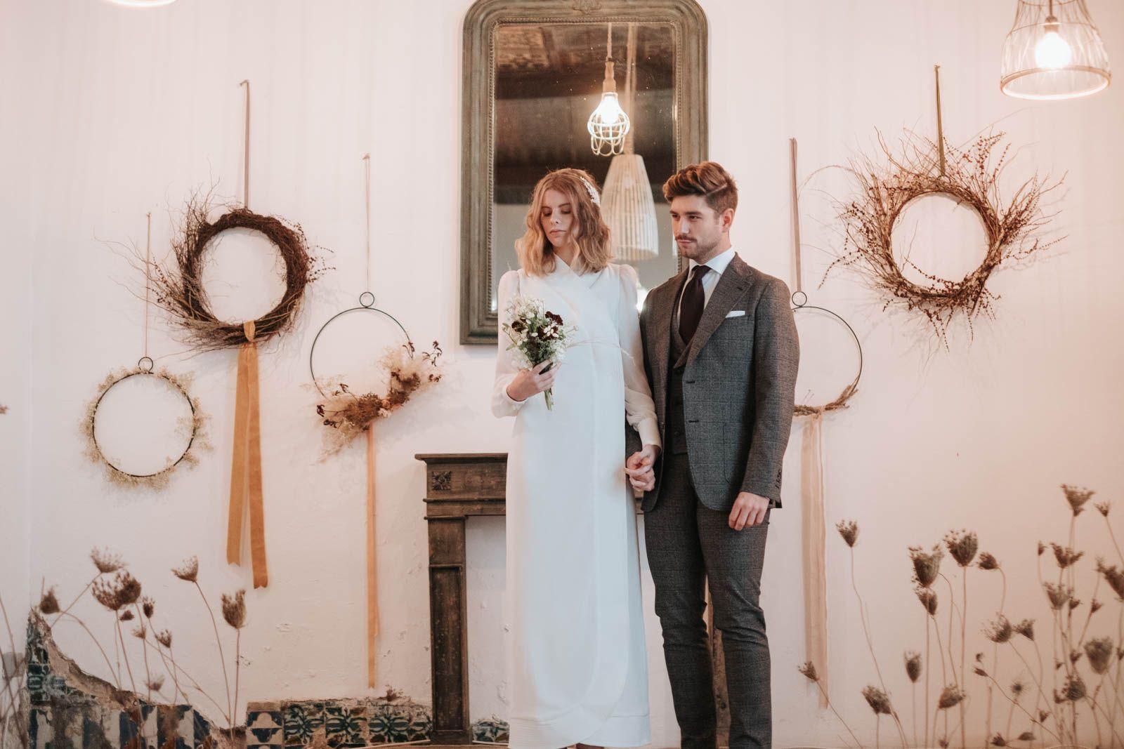 cómo-ser-wedding-planner