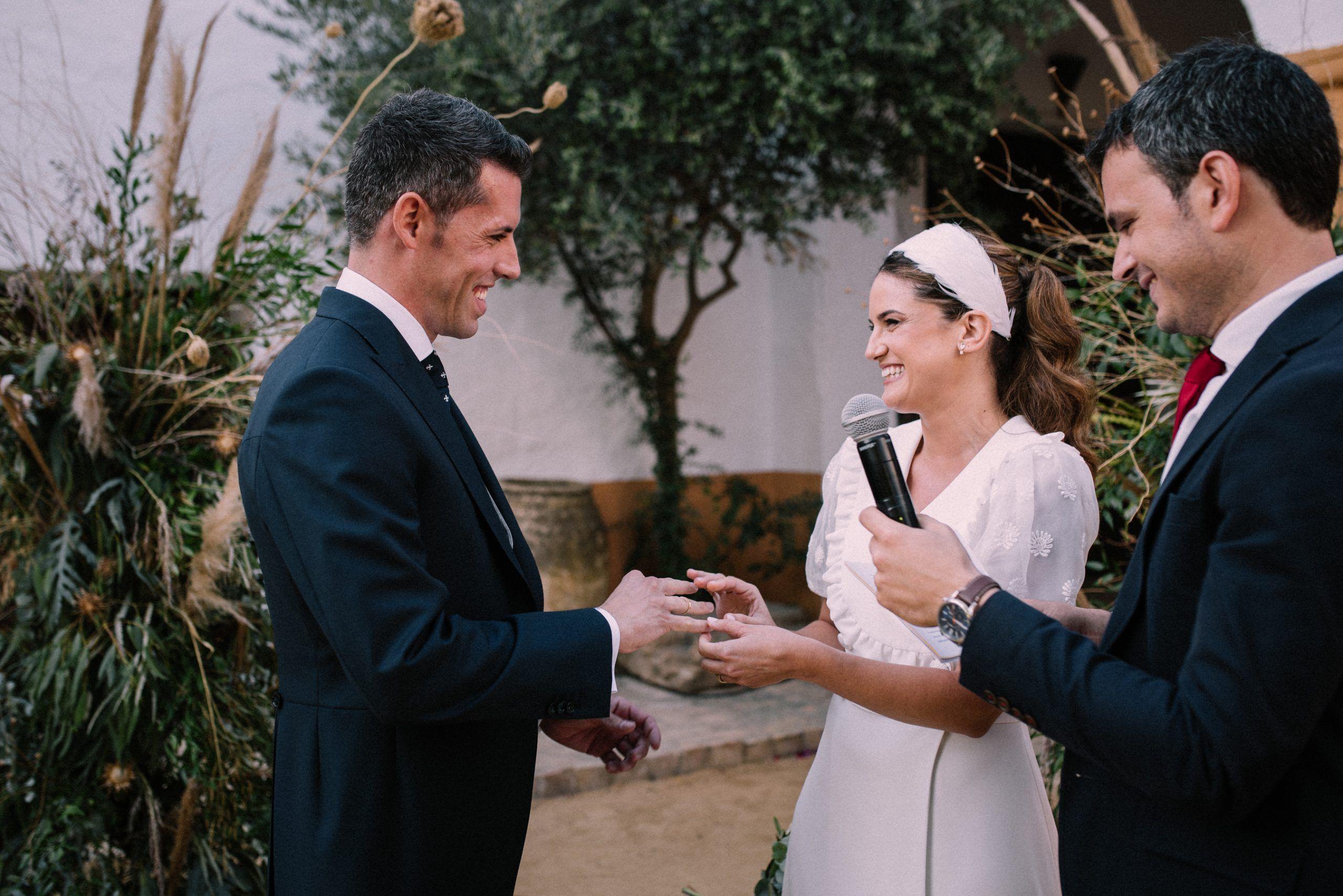 boda-de-verano