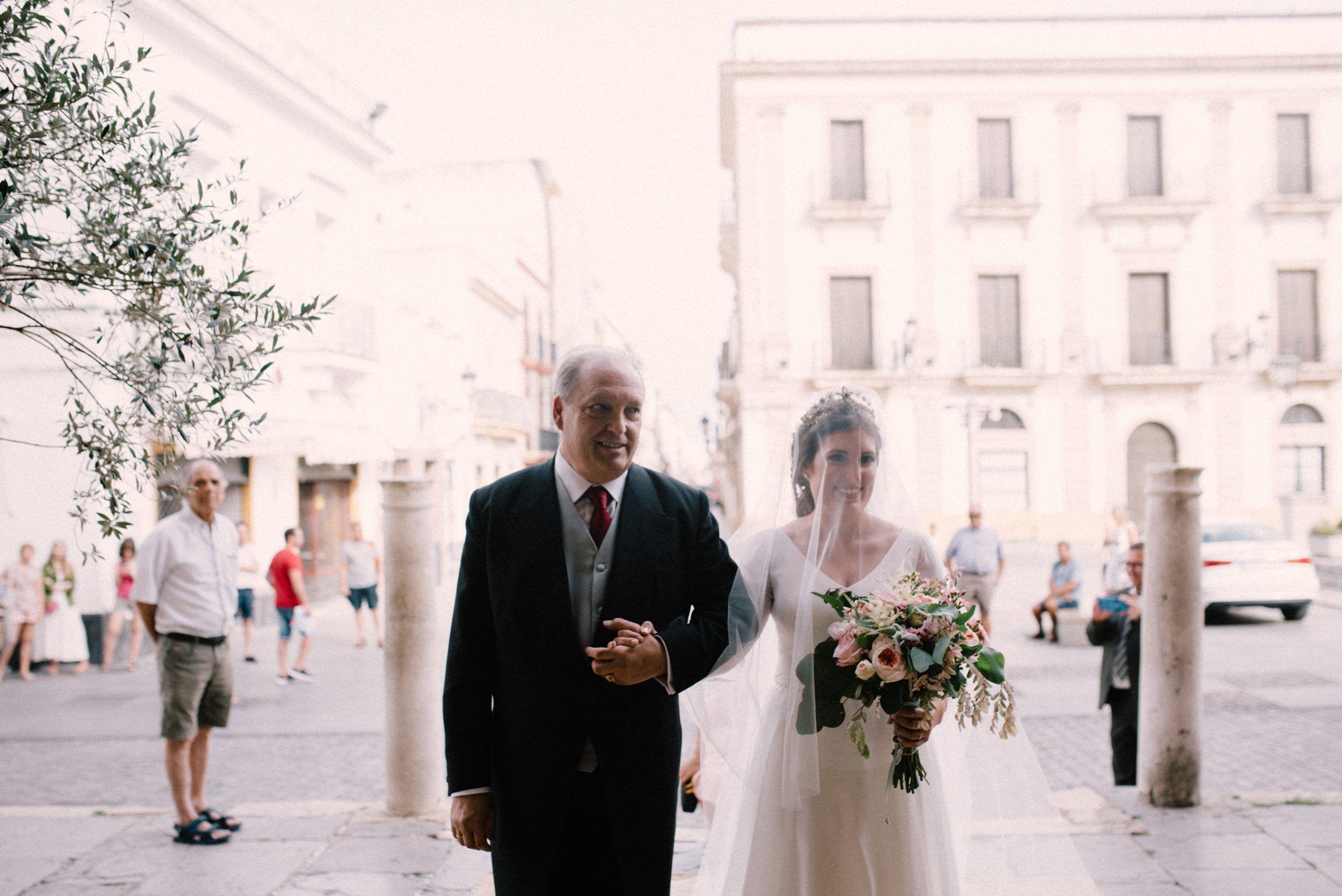 boda-en-el-puerto