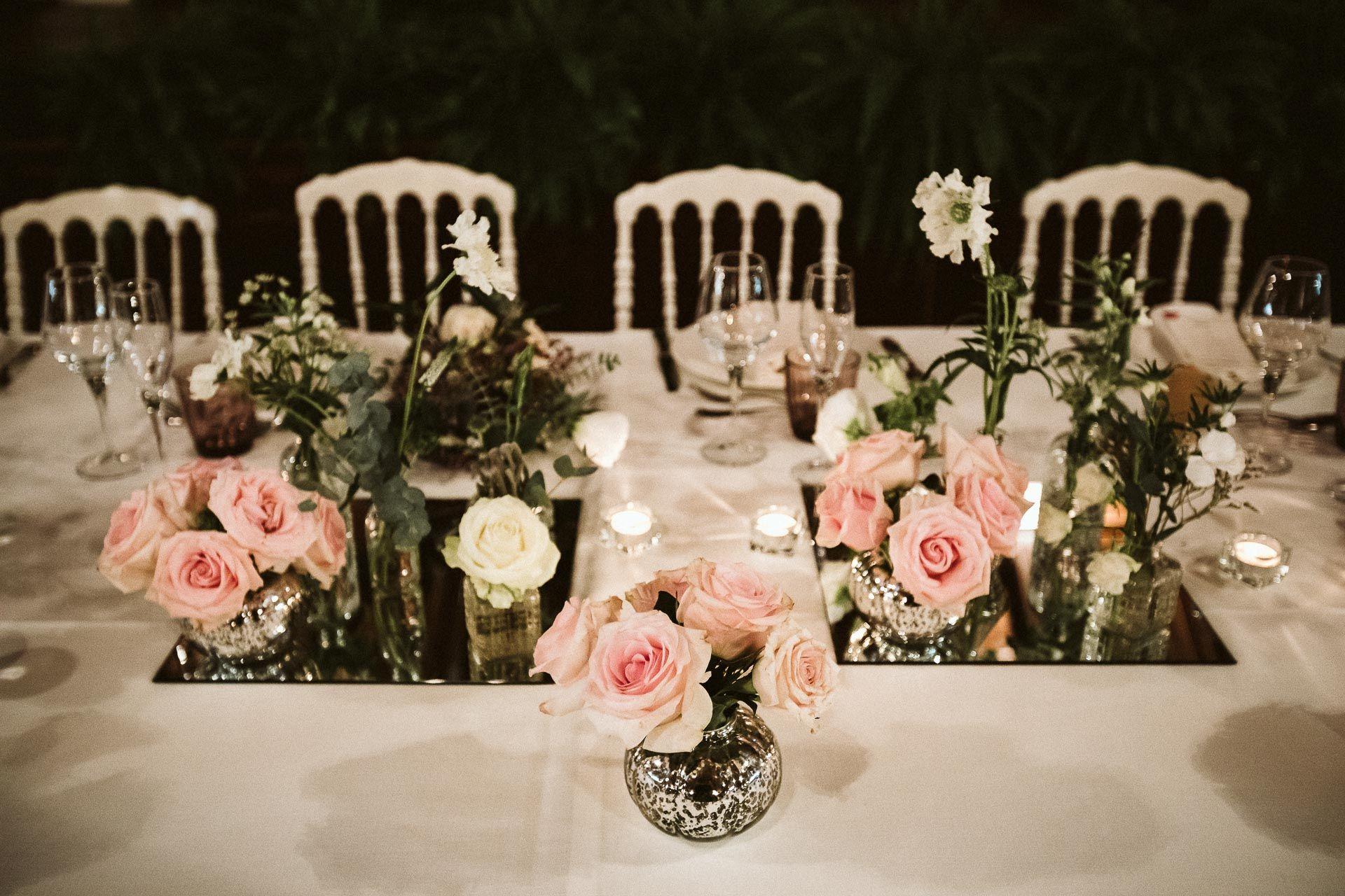 wedding at el vizir
