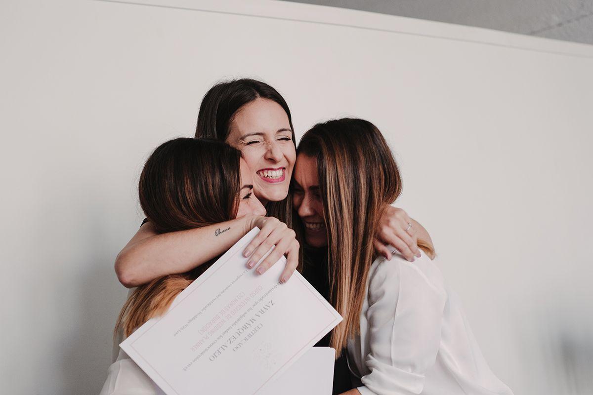 curso online para ser wedding planner
