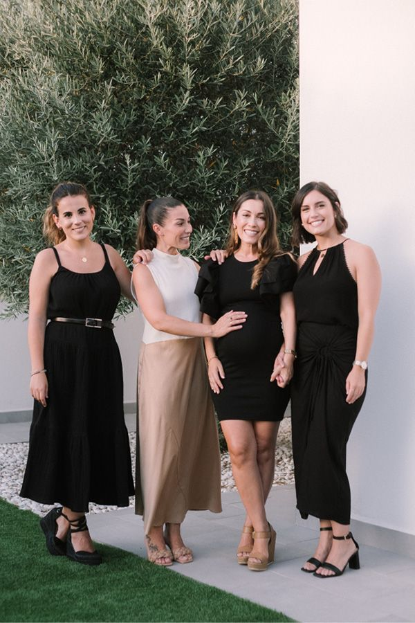 Equipo Weddings With Love