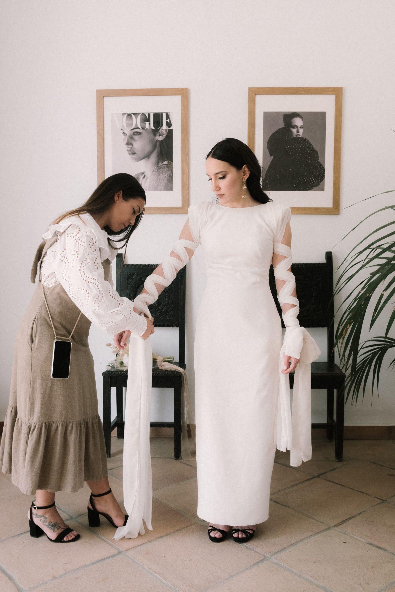 Weddings With Love con Johanna Calderón